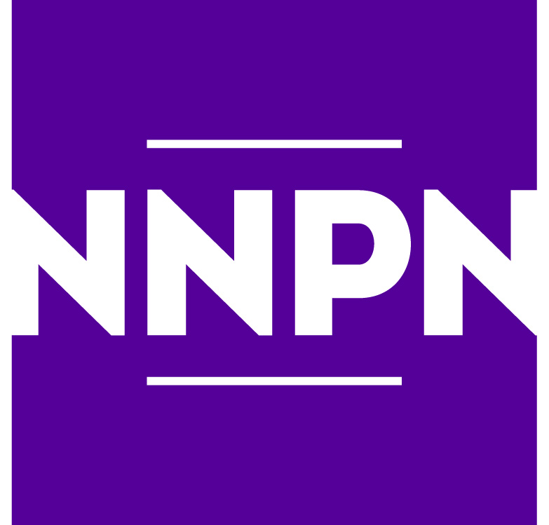 National New Play Network